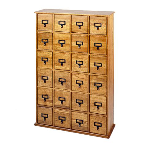 library card file multimedia cabinet amazing library card file cabinet 2 family room media