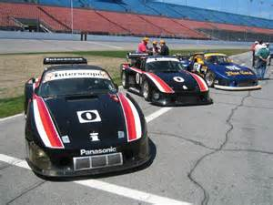 Porsche Racing Parts Most Porsche Racing Number Page 2 Pelican Parts