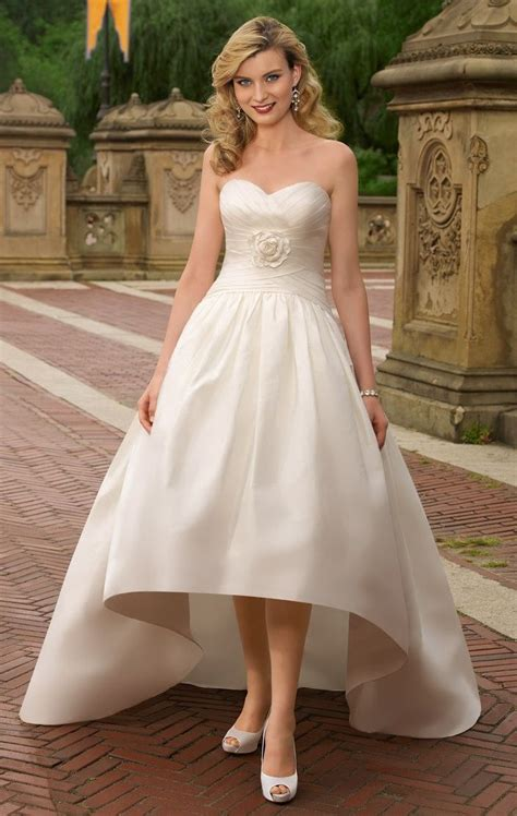 Wedding Gown Search by Wedding Dresses For Brides Search