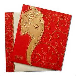 wholesale greeting cards wedding cards wholesalers greeting cards wholesale suppliers