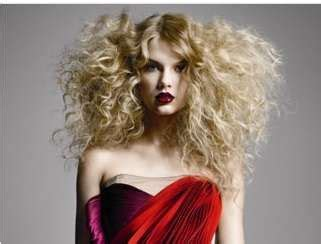 mad hairstyles for 7 best images about mad hatter hair on