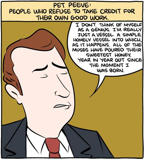 reddit pet peeves saturday morning breakfast cereal pet peeve