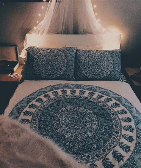 indie bedding 17 best ideas about indie bedroom on pinterest indie