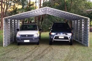 Vehicle Shelter Carport Car Shelters Carport Qld Shadeshelters