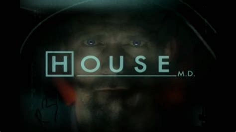 watch house md dr house md first intro youtube