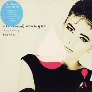 happy birthday altered images mp3 download altered images download albums zortam music