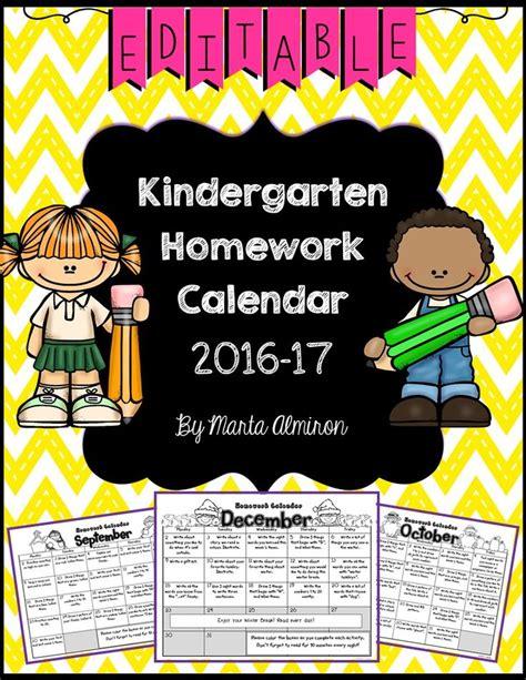 Parent Letter Explaining Common 17 Best Ideas About Homework Calendar On Homework Homework Chart And