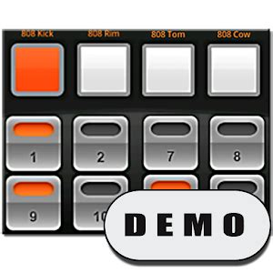 electrum drum machine demo android apps on google play electrum drum machine demo android apps on google play