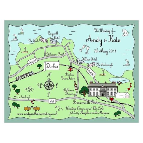 printable maps directions invitations 21 best images about maps for wedding invitations on