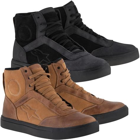 cheap waterproof motorcycle boots alpinestars vulk waterproof boot buy cheap fc moto