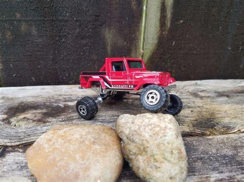 jeep rock crawler flex custom jeep scrambler rock crawler with flex suspension by