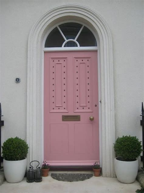 Front Door Color Meanings by Coloring The Front Door Meanings And Inspiration