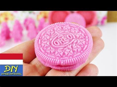 Souvenir Sabun Bentuk Mawar 1 membuat kerajinan tangan dari sabun cara membuat