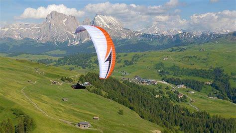swing paraglider swing paraglider