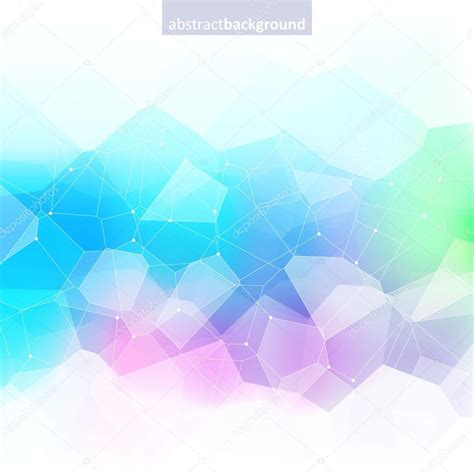 colorful crystal wallpaper colorful abstract crystal background ice or jewel