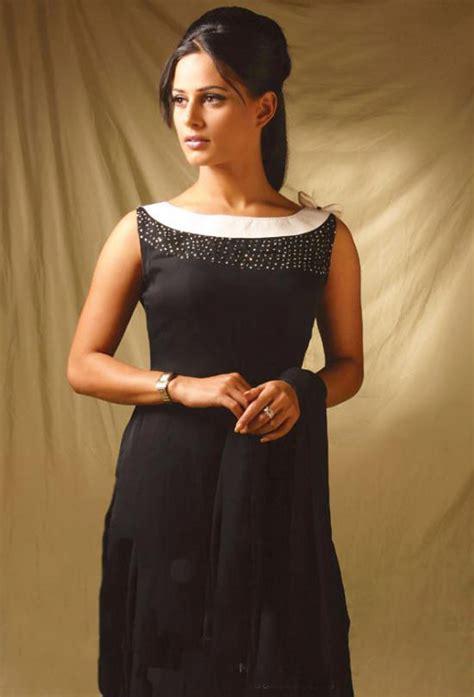 ufone commercial actress mehreen raheel profile cute pakistani model tv film