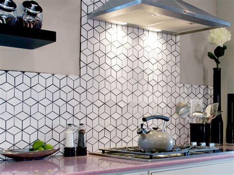 inspiring kitchen backsplash design ideas hgtvs
