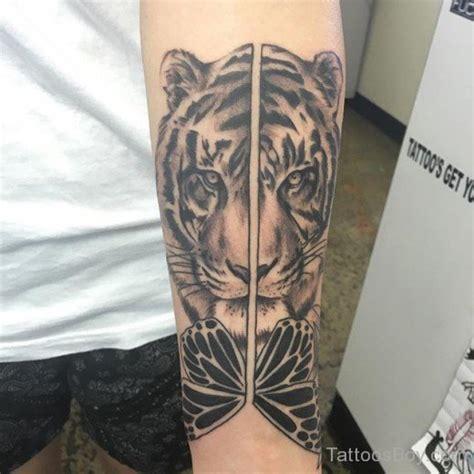 arm tattoos tattoo designs tattoo pictures page 27 arm tattoos tattoo designs tattoo pictures page 10