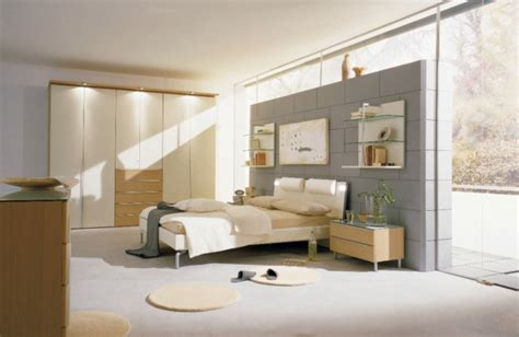 Schlafzimmer Wand Hinter Dem Bett by Schlafzimmerwand Gestalten Wanddeko Hinter Dem Bett