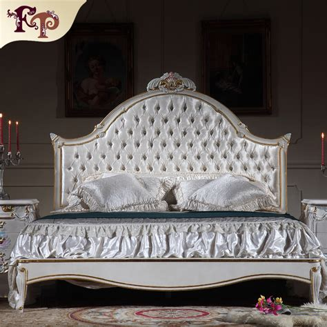 wholesale bedroom sets free shipping for sale bedroom sets shipping bedroom sets shipping