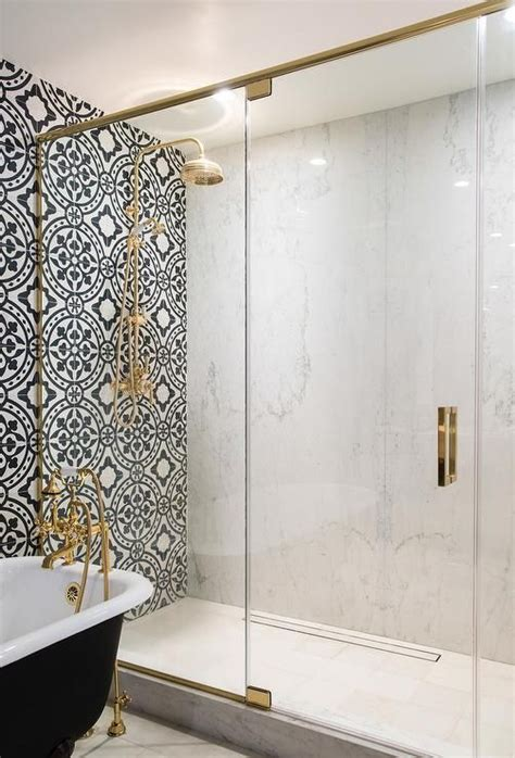 bathroom tiles bristol 10 unexpected ways to use cement tiles tile pinterest