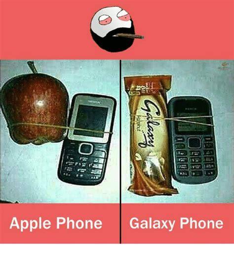 Galaxy Phone Meme - 25 best memes about galaxy phones galaxy phones memes