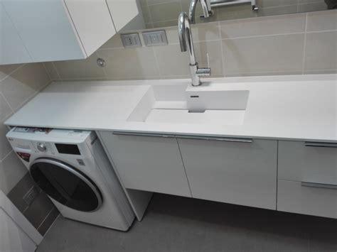 vasca per lavanderia lavatoio per lavanderia