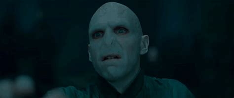 format to gif avada kedavra lord voldemort gif create discover and