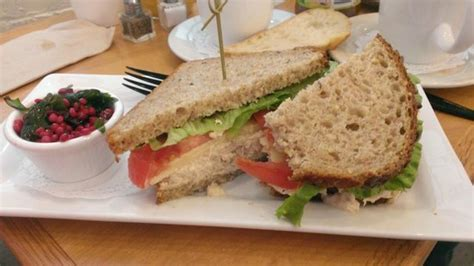 The Pantry Catering by The Pantry Rumford Restaurant Reviews Phone Number