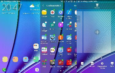 note 4 themes marshmallow launcher note edge marsh samsung galaxy s 4 i9500