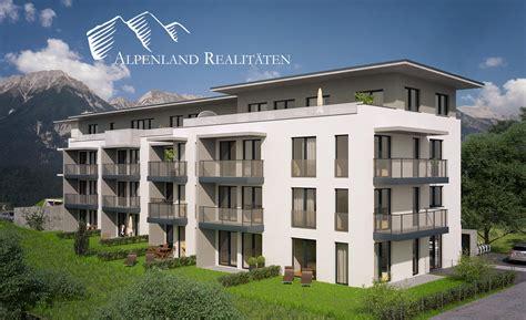 Wohnung Immobilien by Kaufen Wohnung Penthousewohnung Innsbruck Stadt Innsbruck