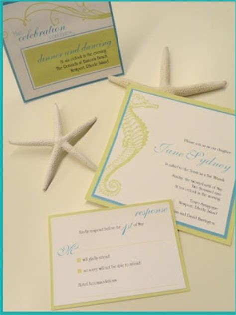 whoever s in new england sweet sixteen what am i gonna do bat mitzvah invitations by new england invitations ocean