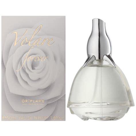 Volare Eau De Parfum Oriflame oriflame volare forever eau de parfum pour femme 50 ml