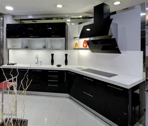 la cocina tendencias de dise ultimas tendencias en cocinas dise 241 os arquitect 243 nicos