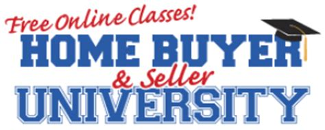 free ca time home buyer education seminar classes