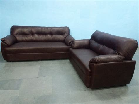 5 seater sofa for sale 5 seater leather sofa set used furniture for sale