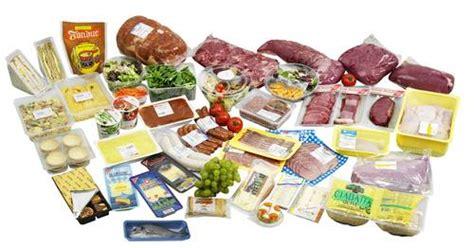 envasado alimentos requisitos de rotulado y etiquetado para alimentos envasados