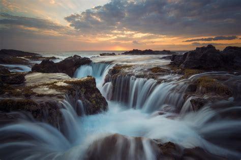 Landscape Photography Usa Dramatic View Of Mount Rainier Wins Usa Landscape