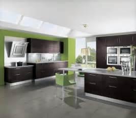 Kitchen Design Blogs Top 51 Kitchen Design Blogs