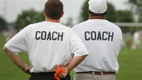3 attributes of successful coaches edge performance