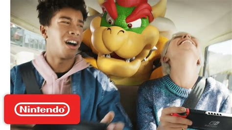 Https Happyholidays Nintendo Com Holiday Sweepstakes - nintendo switch get together with great games anytim doovi