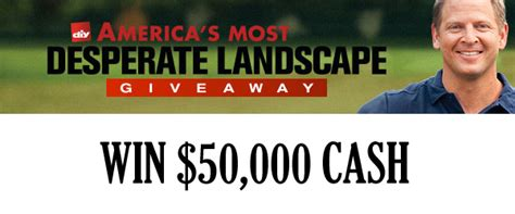 Landscaping Sweepstakes - diy landscaping austin 187 design and ideas