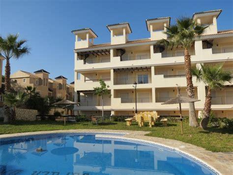 2 bedroom apartment for sale in brondesbury villas queens casas manuel selection of 3 bed apartment villamartin