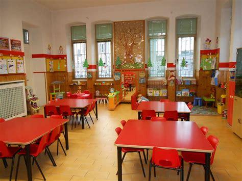 scuola cucina brescia asilo infantile scuola materna c deretti brescia chi