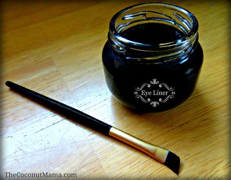 Mascara Can Ya 22 diy cosmetics easy makeup recipe ideas makeup tutorials