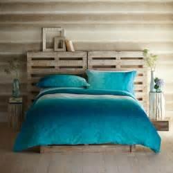 matratzen ausprobieren 66 schlafzimmergestaltung ideen f 252 r ihren gesunden schlaf