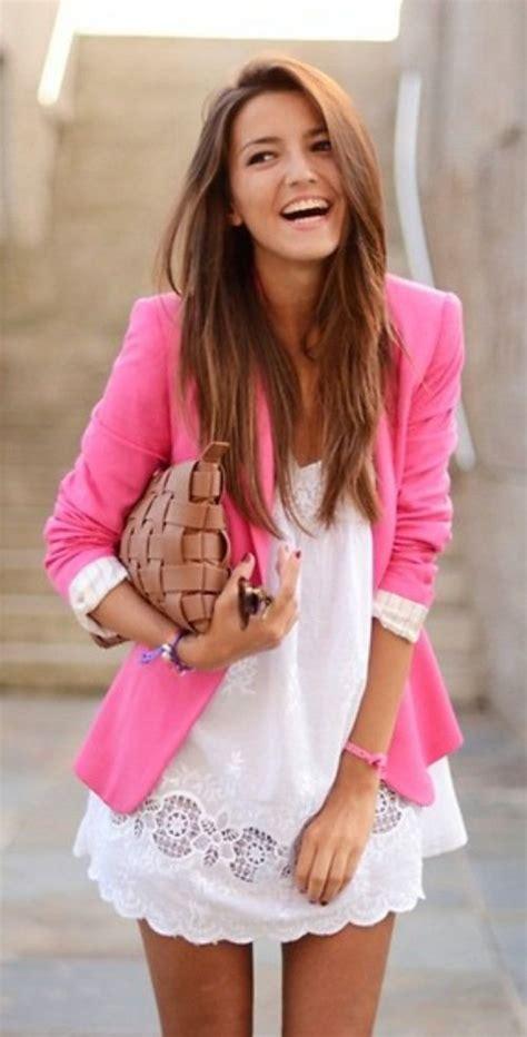 Lovely Sweet White sweet and feminine pink ideas for lovely