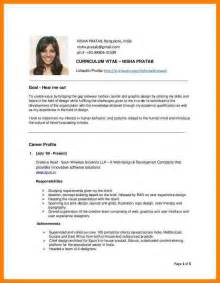 flight attendant cover letter no experience 6 flight attendant cv care giver resume