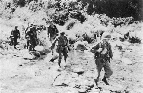 Pasukan Payung Amerika Serikat historipedia pasukan amerika serikat invasi luzon okezone news