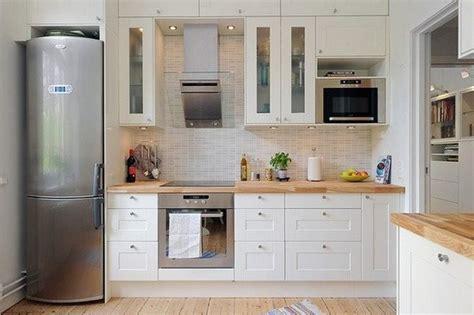 ikea kitchen ideas 2014 дизайн интерьера кухни в скандинавском стиле фото коллекция
